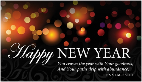happy-new-year-sparkle-550x320